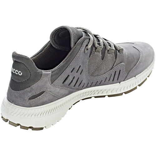 ECCO Terrawalk - Chaussures Femme - gris sur campz.fr !